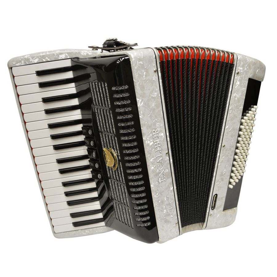 Piano Acordeon Images - Reverse Search