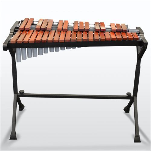 Details about Trixon Odessa 37 Note Xylophone